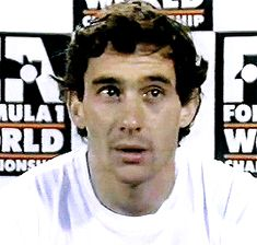 F1 Drivers, Magic, Unique, Boys, People, Ayrton Senna, Brazil, World, Autos