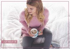 5 must-have sweater styles