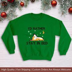 Corgi Ugly Christmas Sweater Corgi Christmas Sweater Cute