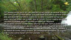 C. H. Spurgeon - Um Novo Coração (Sermão)