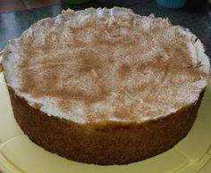 Apfelweinkuchen   Abbelwoi Kuche   Omas Rezept von Corin-rin288 auf www.rezeptwelt.de, der Thermomix ® Community