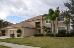 912 Balmoral Way, Melbourne, FL. SHORT SALE. Live the luxury life in an amazing golf and country club community and get this beautiful executive pool home for a steal-of-a-deal! Here,...