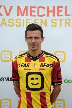 Wolski Rafal 2015-2016