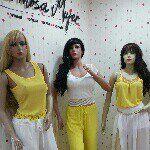 Consulta fotos y vídeos de Instagram de Hermosa Mujerx (@hermosa_mujerx)