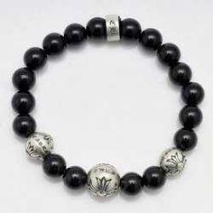 Chrome Hearts Bracelet 2013 Black Beaded Ball Onyx Discount Sale http://www.chromeheartsstorevip.com/chrome-hearts-bracelet-2013-black-beaded-ball-onyx-discount-sale-p-369.html