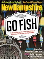 NH Coastal Lobster Restaurants - New Hampshire Magazine