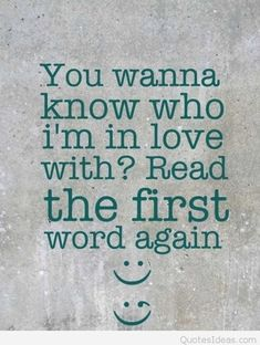 41 Wonderful Love Quotes For Her 24