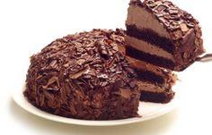 Google Image Result for http://www.koopmans.com/upload/recipes/bclarge/1327689234_chocolate-fudge-cake.png