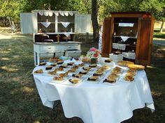 Wedding Pie:Serve your guests a slice they'll never forget! Call Us for More Information on all of our Wedding Packages! (541) 487-4066