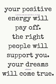 All Things Affirmations — Great Quotes, Quotes To Live By, Me Quotes, Motivational Quotes, Inspirational Quotes, Follow Your Dreams Quotes, Journey Quotes, Wisdom Quotes, Positive Thoughts