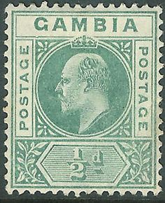Gambia-1902