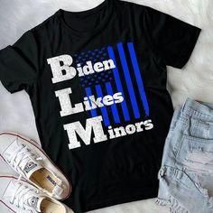 Black Lives Matter Shirt, Presidents, T Shirt, Tops, Women, Fashion, Supreme T Shirt, Moda, Tee Shirt