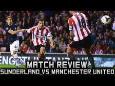 Barclays Premier League: Sunderland Vs Manchester United 1-2 2013/2014 Review – Tom Cushnie. . http://www.champions-league.today/barclays-premier-league-sunderland-vs-manchester-united-1-2-20132014-review-tom-cushnie/.  #barclays premier league #http #Premier League #Sunderland #Tom Cushnie #Twitter