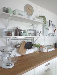 wanduhr gro wanduhr metall wanduhr wei vintage wanduhr wanduhr landhaus vintage. Black Bedroom Furniture Sets. Home Design Ideas