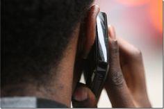¡Por falta de dólares! Proveedores de telefonía e internet venezolanos a punto de colapso - http://lea-noticias.com/2015/08/26/por-falta-de-dolares-proveedores-de-telefonia-e-internet-venezolanos-a-punto-de-colapso/