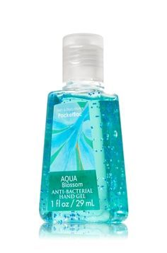 cute size gel antibacterial - Google Search