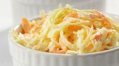 recette magimix coleslaw