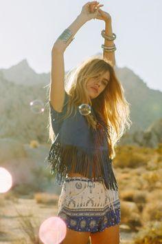 ☆ #bohemian ☮k☮ #hippie