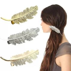 Looking for Wow factor?! Grab this style for only C$7.27. We Ship Worldwide! Shop now at annsgarage.com ! Wow Factor, Hair Accessories For Women, Bobby Pins, Shop Now, Ship, Shopping, Beauty, Style, Swag