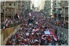 Alexandria 30.6.2013