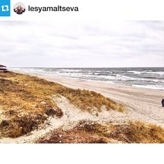 Photo taken by @welovekaliningrad on Instagram, pinned via the InstaPin iOS App! (01/02/2015)