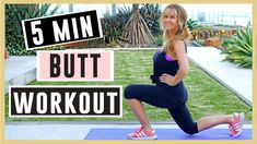 10 minute butt lifting workout for women over 50  you