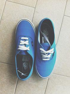 f745f91797b10 ☀︎Pinterest  datgurlkiara☀ Tennis Shoe Heels
