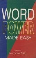 Buy online Word Power Made Easy