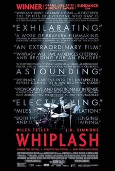 Director:Damien ChazelleStars:Miles Teller, Melissa Benoist, J. SimmonsWhiplash Whiplash is a 2014 American show film composed and coordinated by Damien Chazelle. The film stars Miles Te Movies 2014, Hd Movies, Movies To Watch, Movies Online, Movies And Tv Shows, Latest Movies, 1990s Movies, Oscar Movies, Movies Free