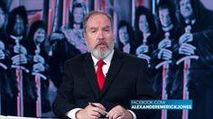 Abortion Decision Exposes Constitutional Crisis
