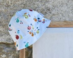 Modern baby kids and humorous grown ups accessories. by Zezling