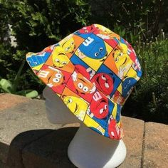 Cool Bucket Hats, Black Bucket Hat, Bones Tumblr, Simple Outfits, Cute Outfits, Cute Slides, Bandanas, Beanie Hats, Beanies