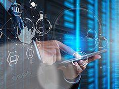 """Conférence """"Comprendre et construire la société numérique"""" - Inria"""