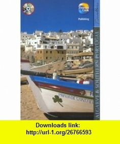 Travellers Algarve and Southern Portugal (Travellers - Thomas Cook) (9781841572604) Susie Boulton, Martyn Symington, Joe Staines, Sarah Le Tellier , ISBN-10: 1841572608  , ISBN-13: 978-1841572604 ,  , tutorials , pdf , ebook , torrent , downloads , rapidshare , filesonic , hotfile , megaupload , fileserve