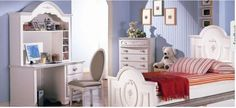 Dr Snooze offers the wide range of kids furniture at very reasonable prices.