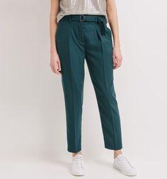 Calças+cintura+alta