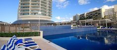 All Inclusive Family Resort in Cancun   Great Parnassus Resort & Spa