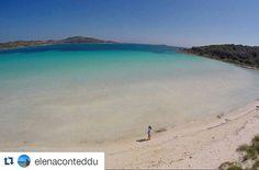 by http://ift.tt/1OJSkeg - Sardegna turismo by italylandscape.com #traveloffers #holiday | Le vostre foto nel nostro profilo facebook e instagram #Repost @elenaconteddu with @repostapp  Il mare è per i solitari che ogni volta che lo osservano portano invero qualcuno nel cuore ma solo alle onde possono sussurrarlo. #sardegnamare #sardinia #sardiniaexperience #instasardegna #lanuovasardegna #landscapelovers #beautiful_places #instaitalia Foto presente anche su http://ift.tt/1tOf9XD | March 30…