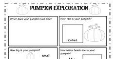 pumpkin exploration.pdf