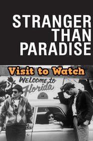 [HD] Stranger Than Paradise 1984 Ganzer Film Online Stream Deutsch Best Sci Fi Movie, Sci Fi Movies, Top Movies, Horror Movies, Movies To Watch, Hd Movies Download, Movies Coming Out, Online Gratis, Movies Online