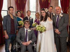 hollyoaks Hollyoaks, Bridesmaid Dresses, Wedding Dresses, Soaps, Fashion, Bride Maid Dresses, Bride Gowns, Hand Soaps, Wedding Gowns