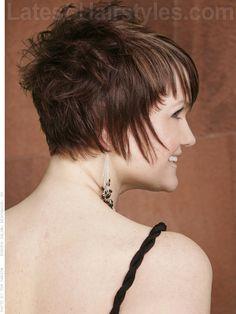 short-choppy-pixie-haircut