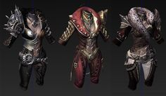 tera online high elf 로브 - Google 검색