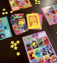 AQUARIUS games, bingo, board games, and memory games, are both a reflection of today's favorites and a nod to the past and are designed to entertain young and old alike. Bingo Board, Board Games, Memory Games, Aquarius, Fun Stuff, Reflection, The Past, Entertaining, Memories