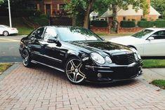 Mercedes Benz E Series Mercedes Benz E63 Amg, Mercedes E Class, Benz E Class, Mercedes Benz Cars, Mercedes Car Models, Mustang, Mercedez Benz, Motor Car, Dream Cars