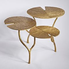 Furniture - Impressive furniture advice and tips. This informative pin number 7404502586 arranged in furniture on day 20200416 Plywood Furniture, Art Deco Furniture, Street Furniture, Cheap Furniture, Sofa Furniture, Furniture Design, Furniture Ideas, Furniture Websites, Luxury Furniture