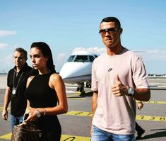 Cristiano Ronaldo has touched down in Turin ahead of his official unveiling as a Juventus player on Monday afternoon. Ronaldo will b. Cristiano Ronaldo 7, Cr7 Ronaldo, Ronaldo Junior, Ronaldo Soccer, Hot Bikini, Bikini Girls, Real Madrid, Superstar, Uefa European Championship