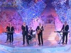 Vikinger - Tanz mit mir - 2001 - #1 - YouTube Vikings, Youtube, Bitten, My Love, Concert, Songs, Singing, Musik, Entertaining