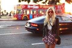 988C3835 by evelinabarry, via Flickr