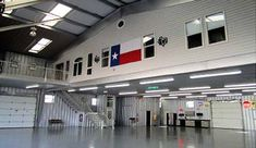 hangar homes | Hangars and Hangar Homes for Sale Hicks Field, Ft Worth (T67), Texas